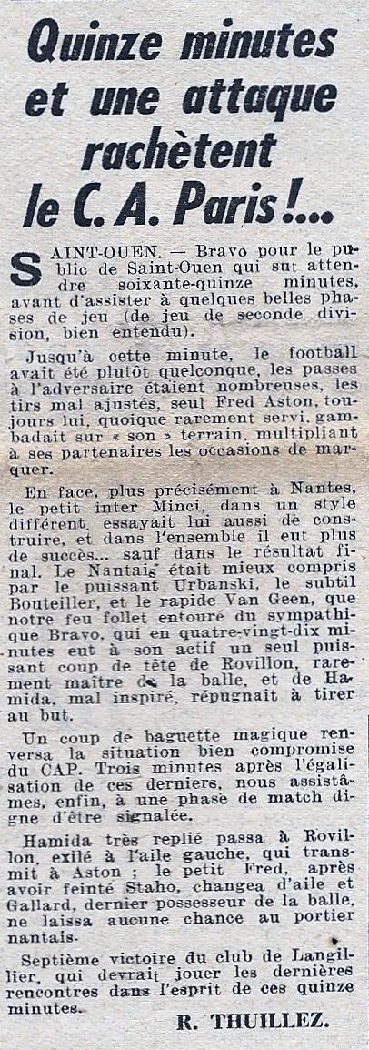 ff-du-24-04-1951-6.jpg