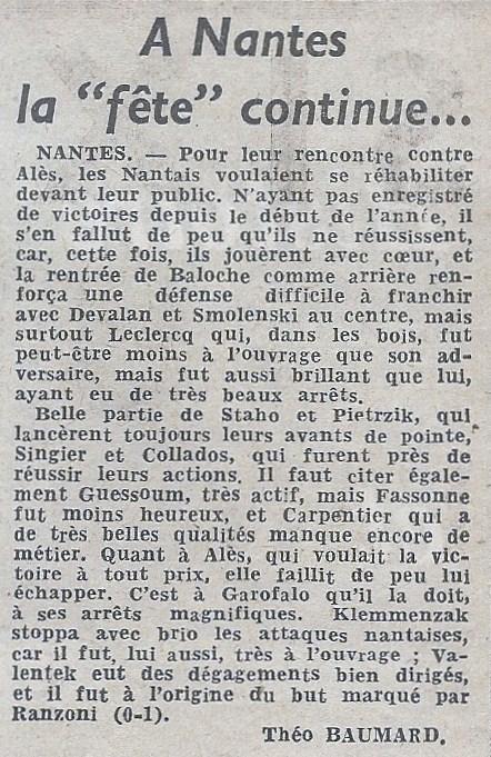 ff-du-24-04-1956-7.jpg