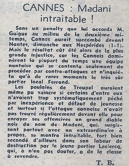 ff-du-24-05-1955-7.jpg
