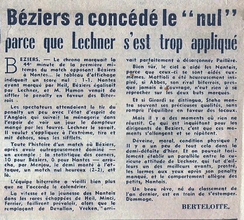 ff-du-24-10-1950-2.jpg