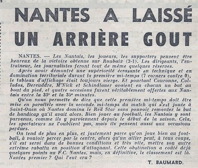 ff-du-24-11-1959-10.jpg