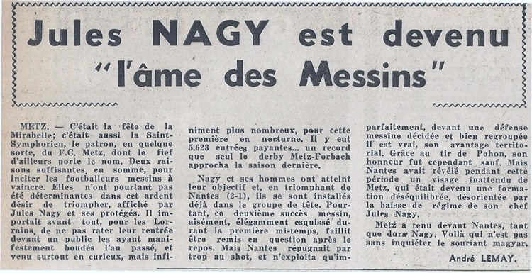 ff-du-25-08-1959-12.jpg