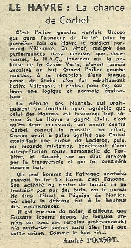 ff-du-25-10-1955-5.jpg