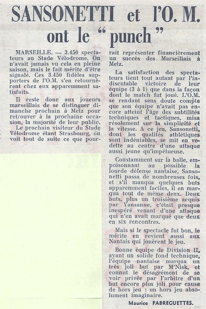 ff-du-25-10-1960-17.jpg