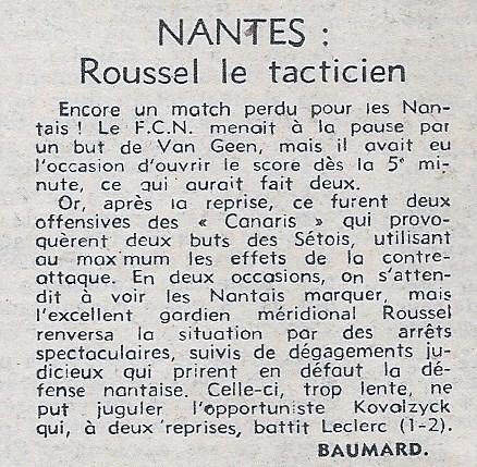 ff-du-26-04-1955-6.jpg