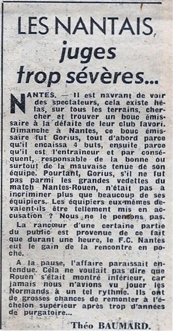 ff-du-26-09-1950-2a.jpg