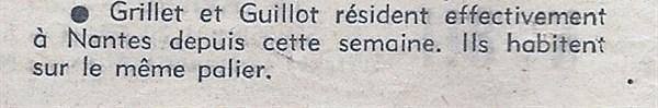 ff-du-26-09-1961-27a.jpg