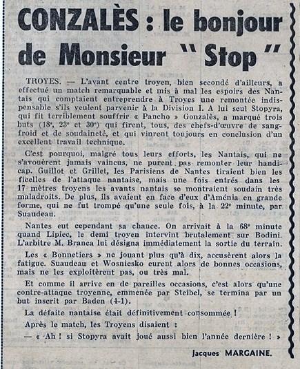 ff-du-26-09-1961-9.jpg