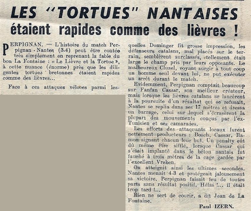 ff-du-26-10-1954-10.jpg