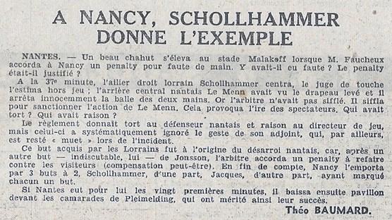 ff-du-26-11-1957-12.jpg