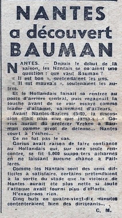 ff-du-27-03-1951-5a.jpg