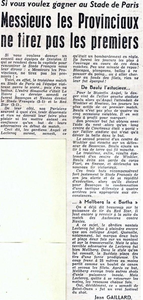 ff-du-27-03-1956-3a.jpg