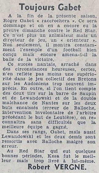 ff-du-27-05-1958-8.jpg