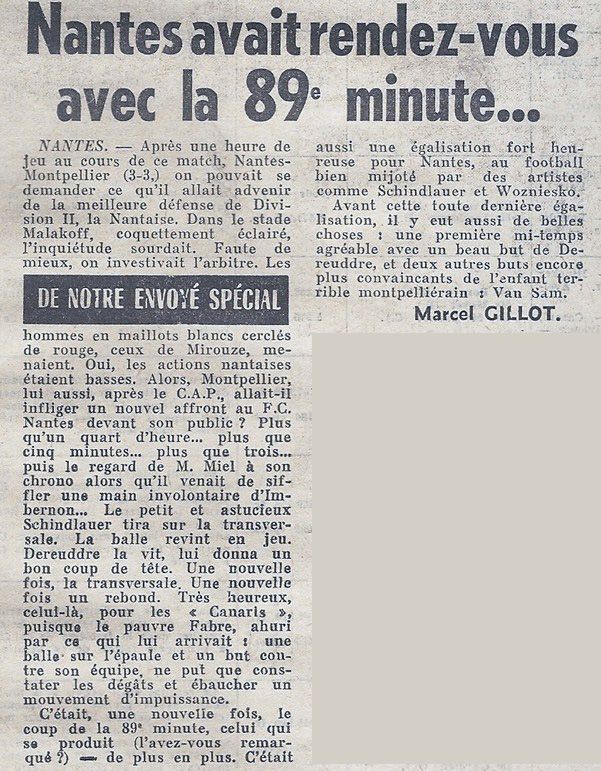 ff-du-27-10-1959-13.jpg