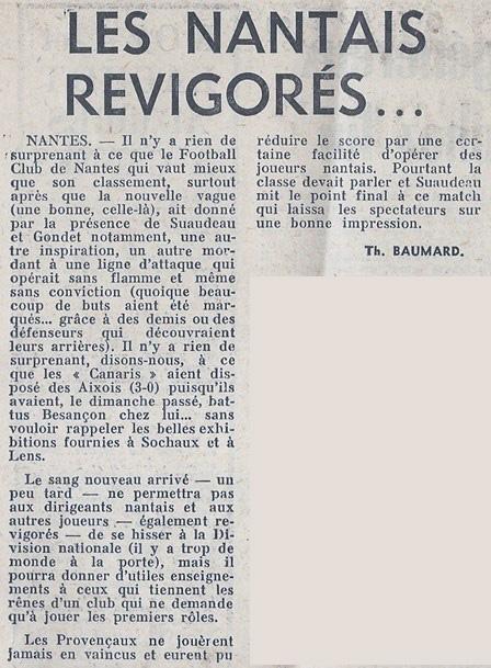 ff-du-28-02-1961-13.jpg