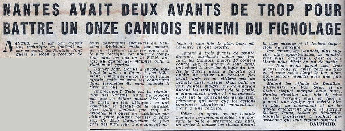 ff-du-28-11-1950-3.jpg