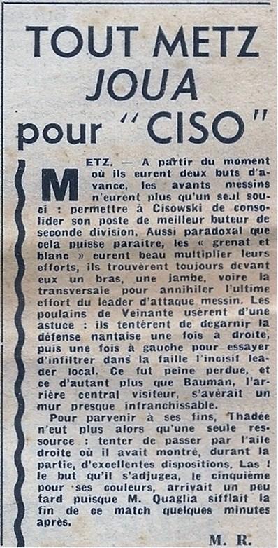 ff-du-29-05-1951-03.jpg