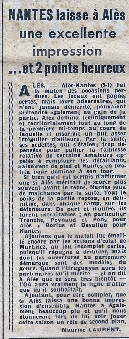 ff-du-29-08-1950-4.jpg
