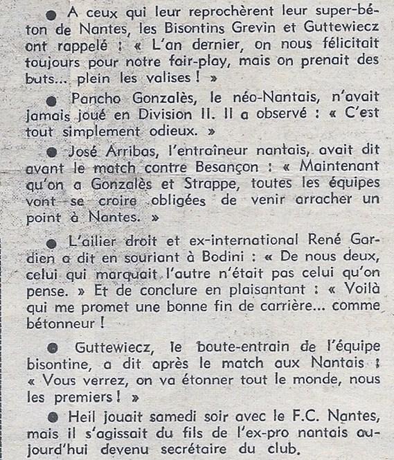 ff-du-29-08-1961-19.jpg