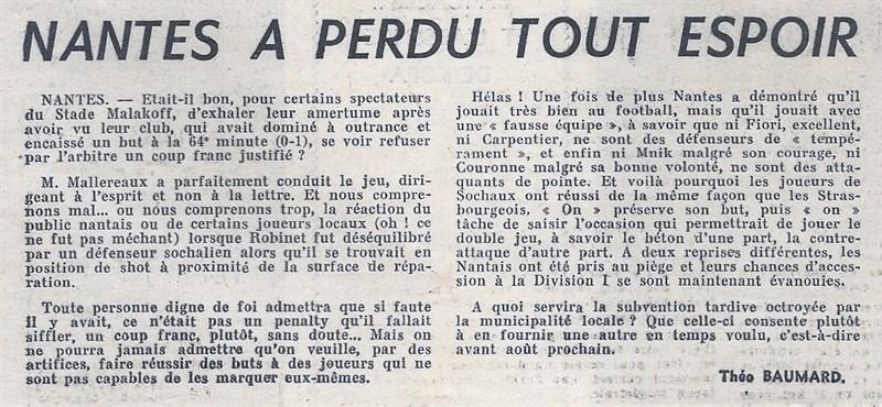 ff-du-29-11-1960-16.jpg