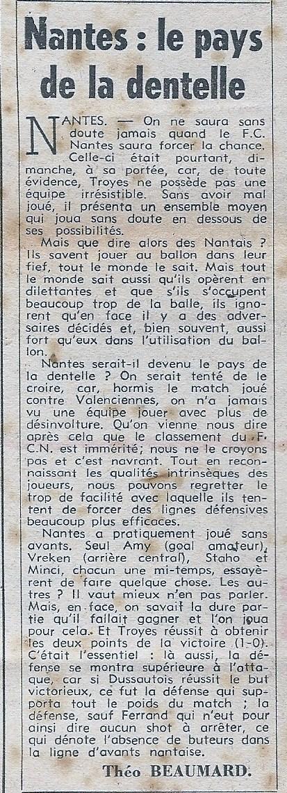 ff-du-30-01-1951-5.jpg