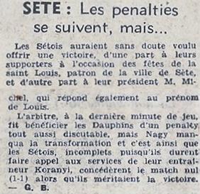 ff-du-30-08-1956-5.jpg