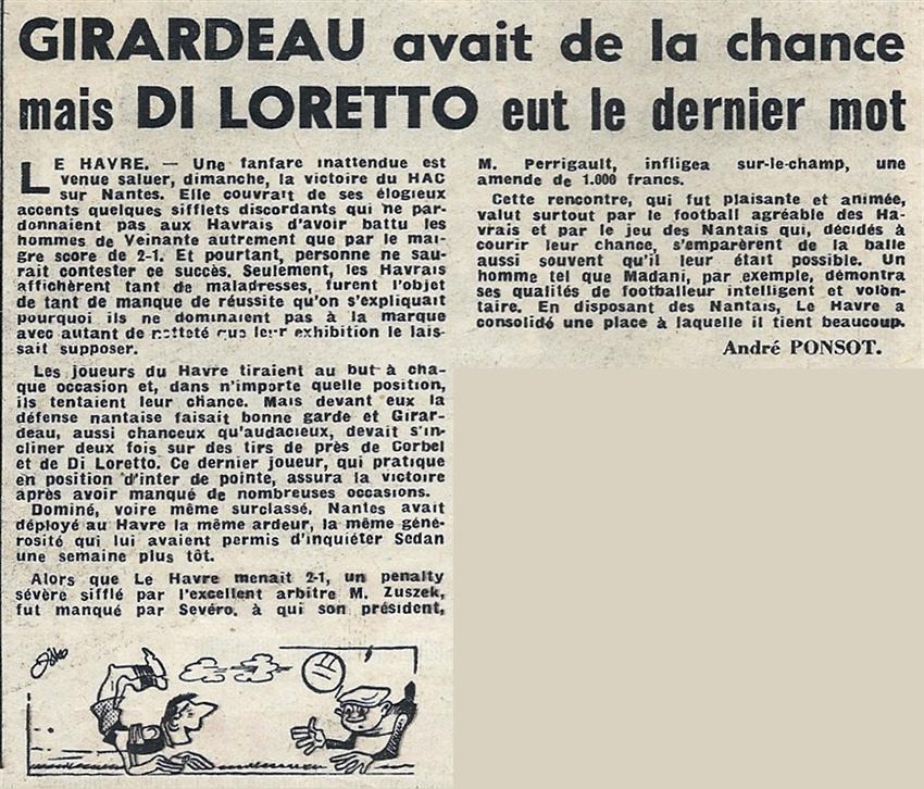 ff-du-30-11-1954-10.jpg