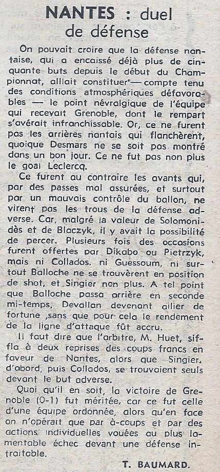 ff-du-31-01-1956-9.jpg