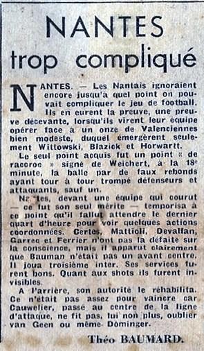 ff-du-31-10-1950-4.jpg