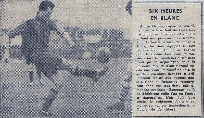 ff-du-31-12-1957-16.jpg