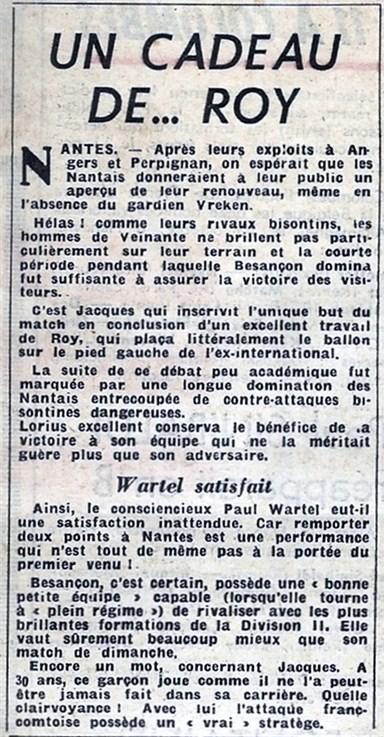 ff0-du-02-11-1954-7.jpg