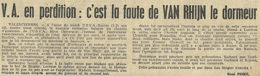 ff0-du-03-05-1956-4.jpg