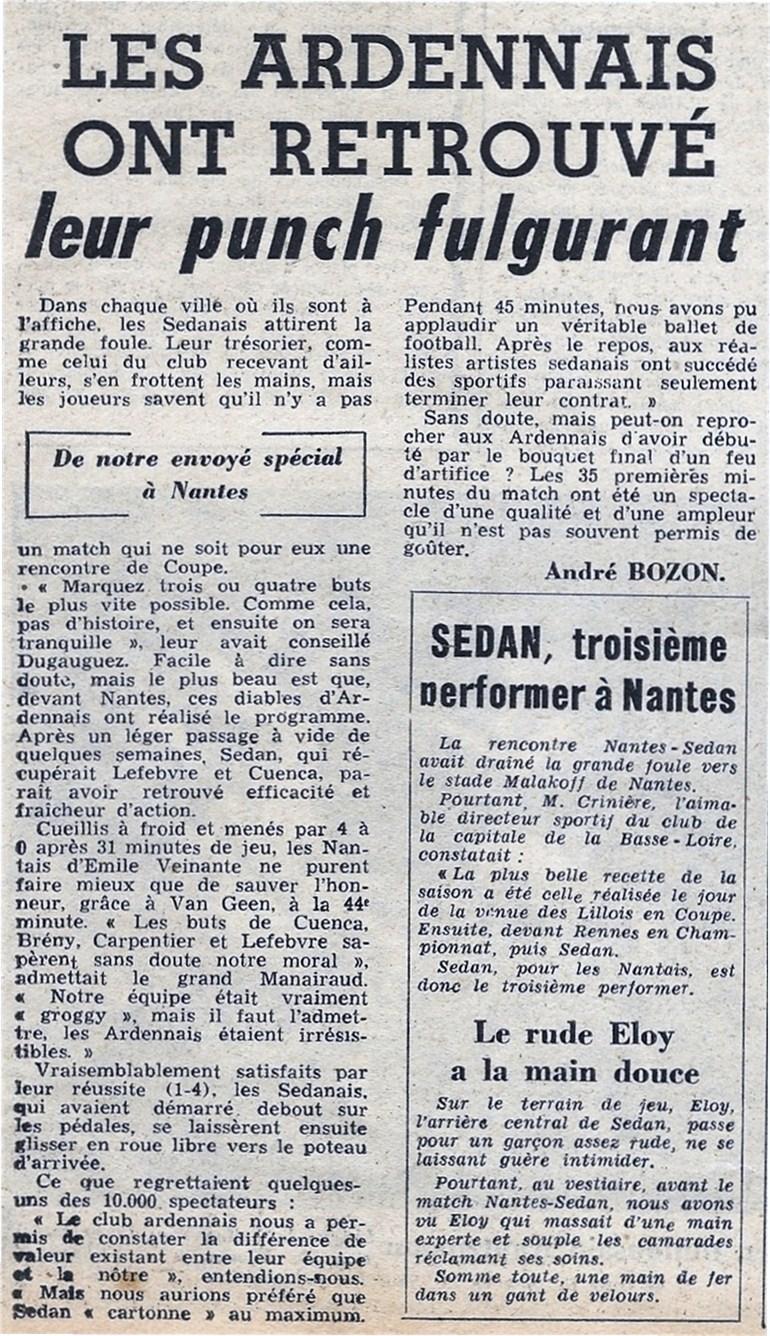 ff0-du-05-04-1955-3.jpg