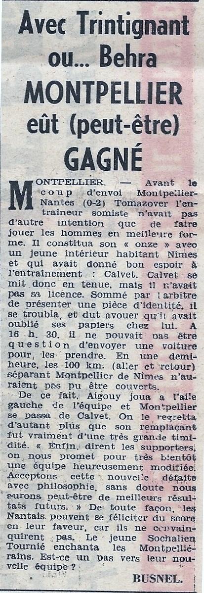 ff0-du-07-09-1954-10.jpg