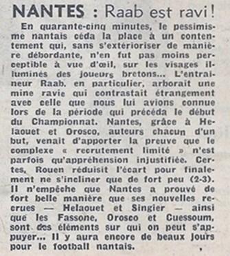 ff0492-du-23-08-1956-4.jpg
