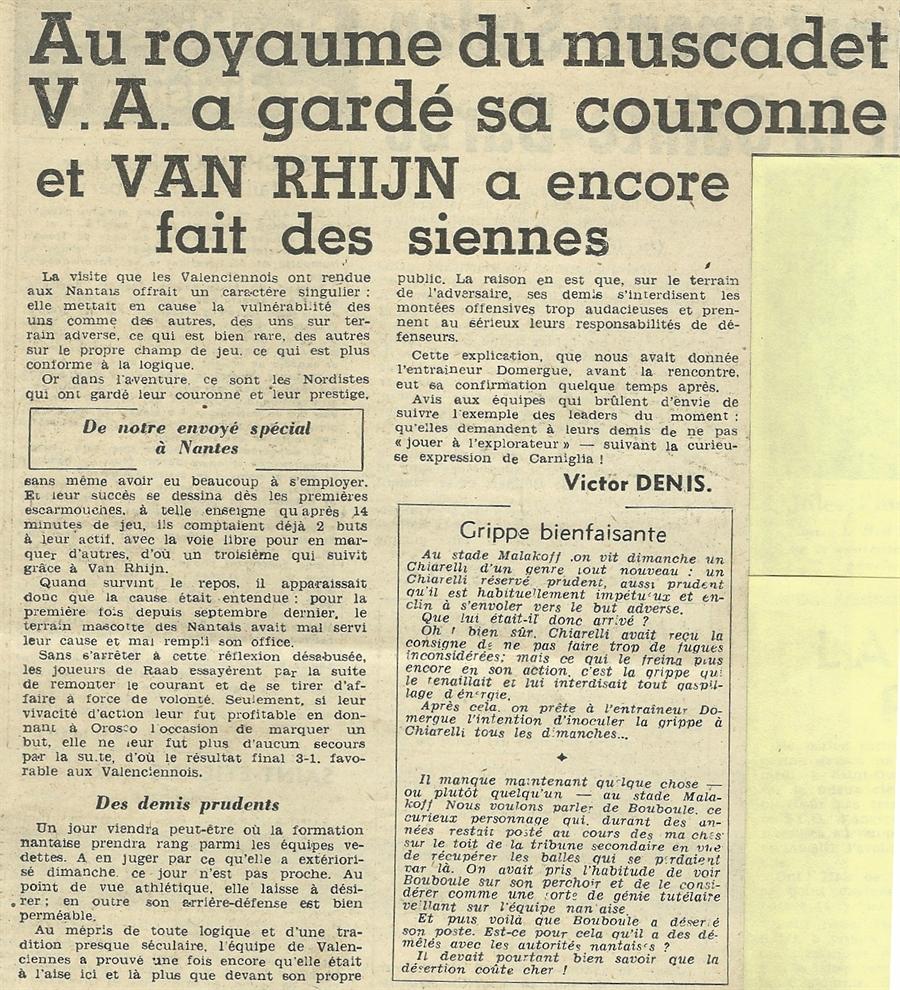 ff0507-du-06-12-1955-2.jpg