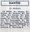 ff0590-du-09-07-1957-d2-joueurs3.jpg