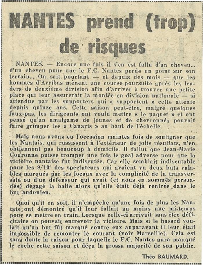 ff0834-du-06-03-1962-26.jpg