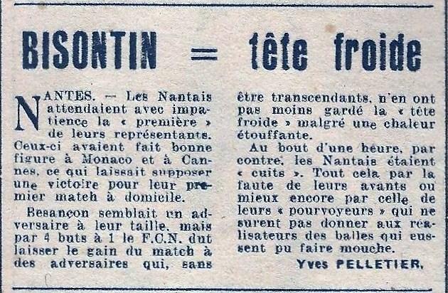 ff181-du-06-09-1949-006.jpg