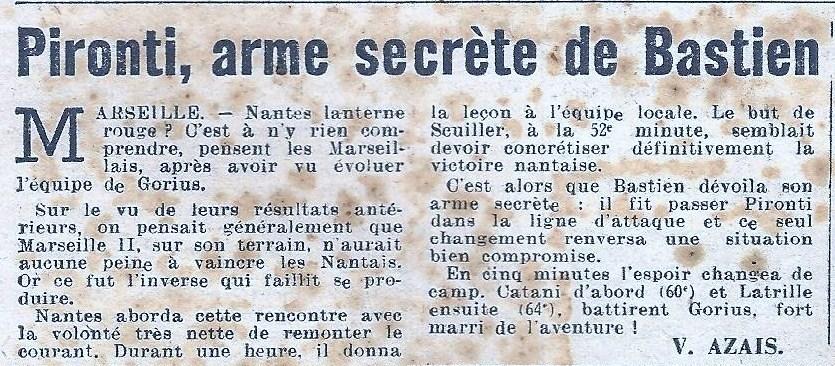ff182-du-13-09-1949-003.jpg