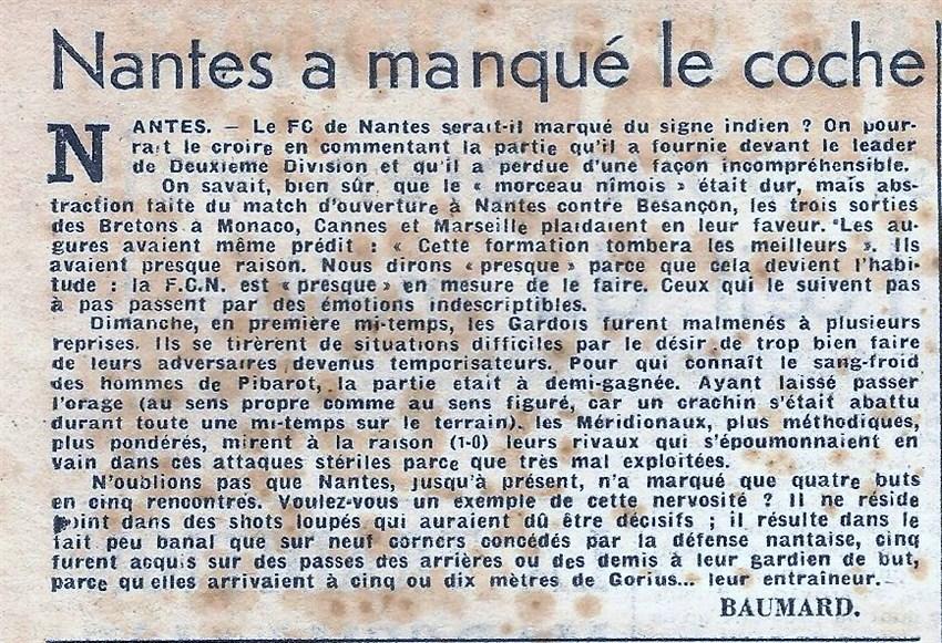 ff183-du-20-09-1949-001.jpg