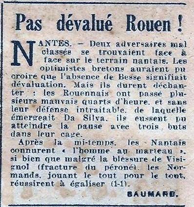 ff184-du-27-09-1949-007.jpg