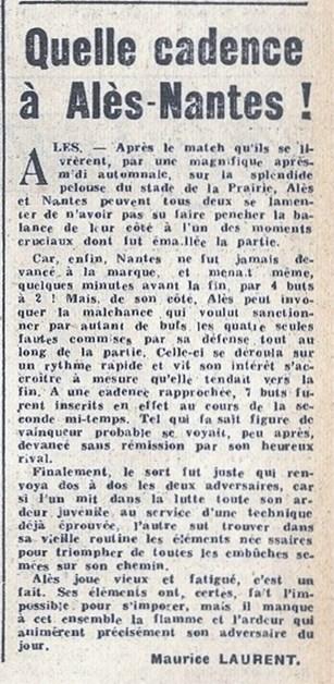 ff188-du-25-10-1949-004.jpg