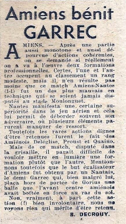 ff193-du-29-11-1949-005.jpg