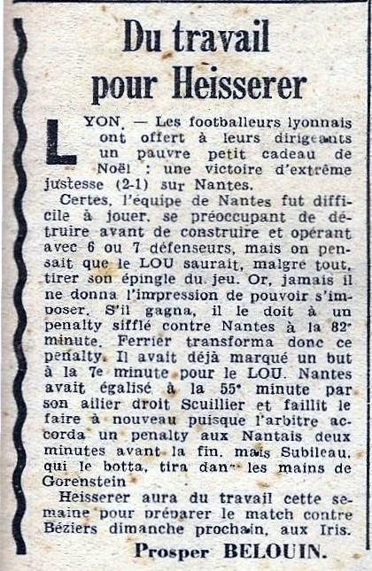ff197-du-27-12-1949-006.jpg