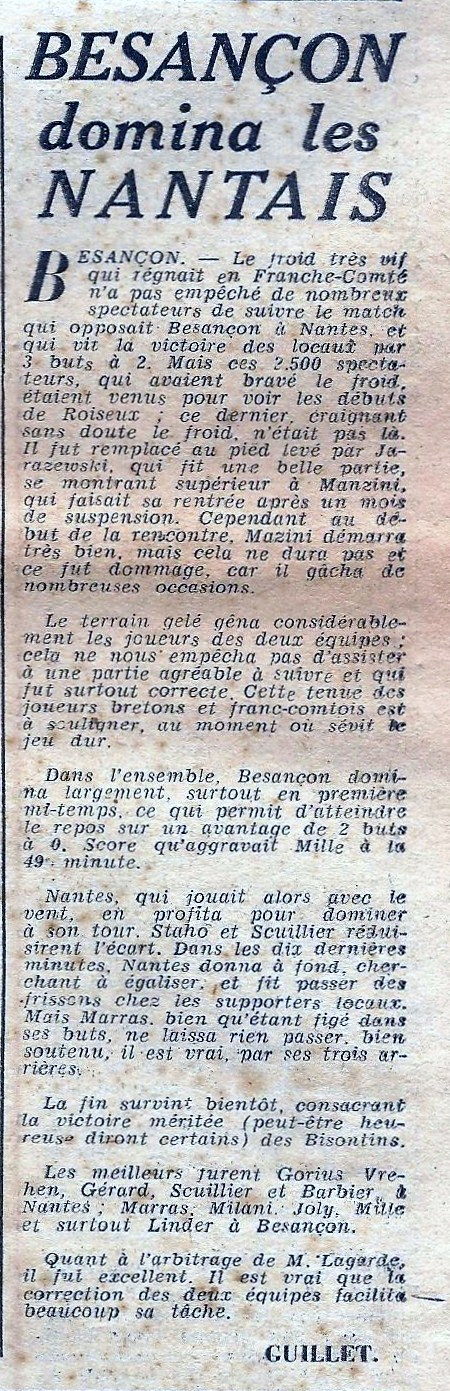 ff201-du-24-01-1950-007.jpg