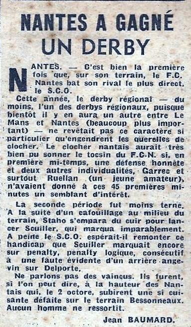 ff207-du-07-03-1950-007.jpg
