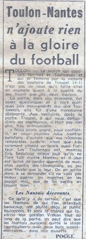 ff213-du-19-04-1950-002.jpg