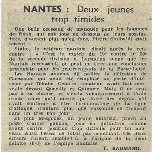 jff-du-13-09-1956-6.jpg