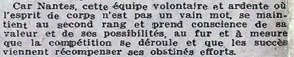 ms-40-du-25-02-1947-1.jpg